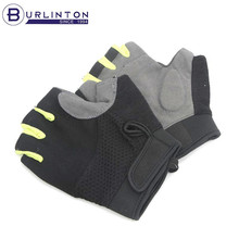 cheap new arrived wear-resisting material cycle racing gloves