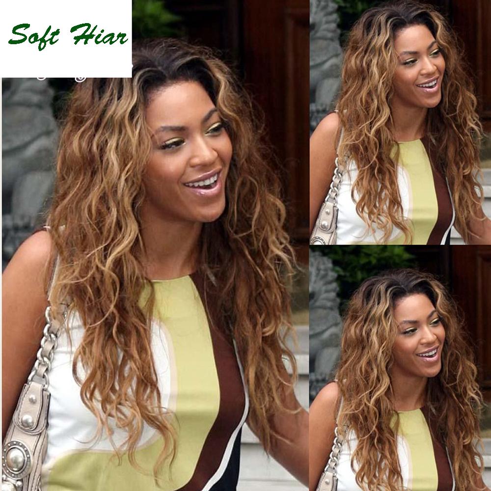 Wholesale Beyonce Hair Color Wigs Online Buy Best Beyonce Hair