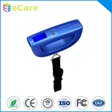 New product luggage electronic scale new items
