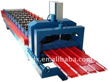 25-210-840 automatic glazed tile roll forming machine
