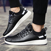 2017 new cheap china factory sneakers man