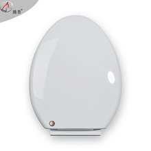 Trendy PP Cheap Toilet Seat Cover Price