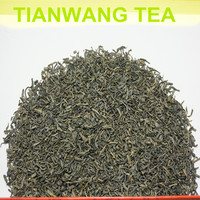 Chunmee green tea 4011, import and export mei-cha