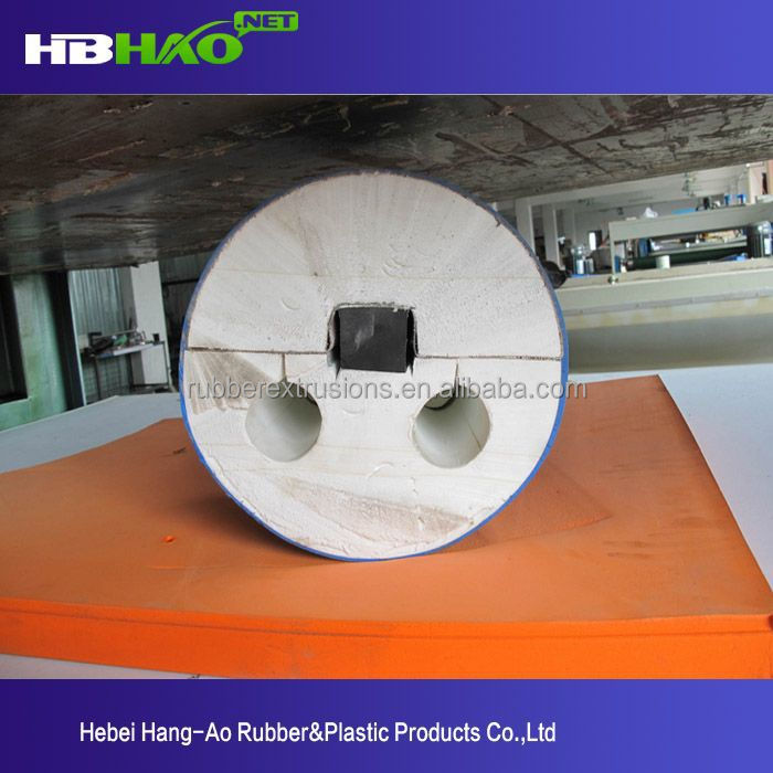 supply high quality high temperature resistant motor boat rubber fender with low price