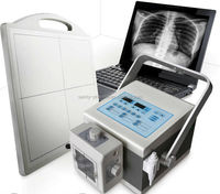 Famous brand portable Digital Radiography