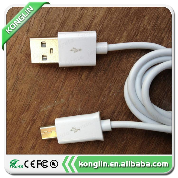 2016 wholesale price charging data cable,microusb data cable,fashional