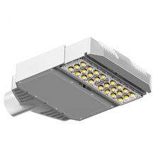 40W 80W 120W 160W 200W LED street light lamp module professional China manufacturers supplier