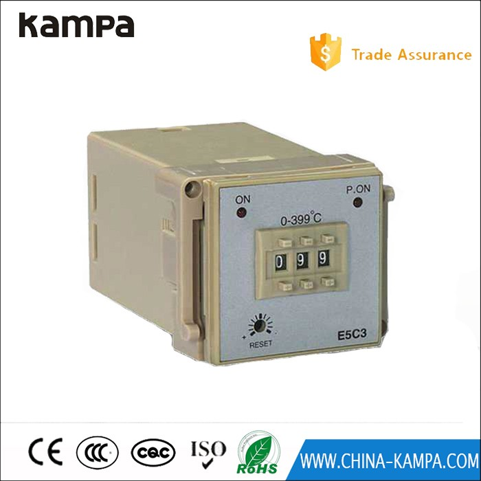 control theory and temperature controller tc Slow ramped dc power for quiet operation temperature control from ambient to  +65c manually controlled dc output choices three feedback loop speeds.