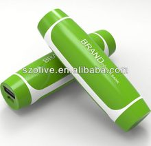 Rechargeable Portable hot new products for 2014