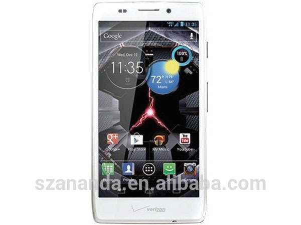 Hot selling wing mobile phone,razr v3x,unbranded mobile phone