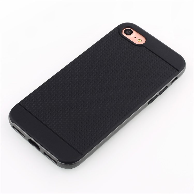2016 for iphone 7 case mobile phone camera cover, phone cover for iphone 7 case
