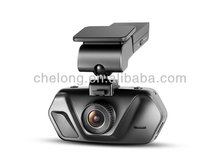 New Russian language Speed camera car dvr gps radar detector