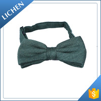 2016 hot selling High quality luxury Fashion bow-tie