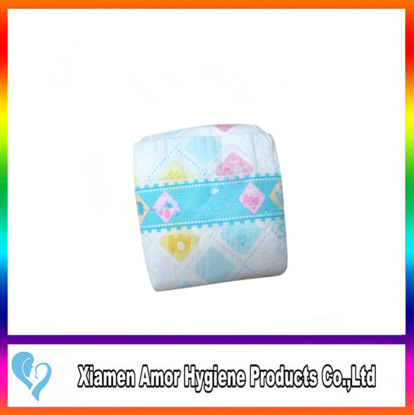 high quality diaper baby prima diapers baby diapers for baby