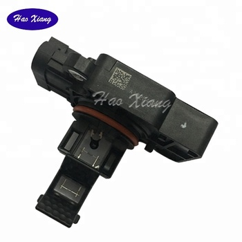 Good quality Auto Mass Air Flow Meter / MAF sensor 23256991