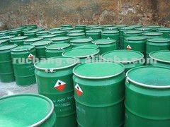 Mining Reagents for gold mine Sodium Butyl Xanthate