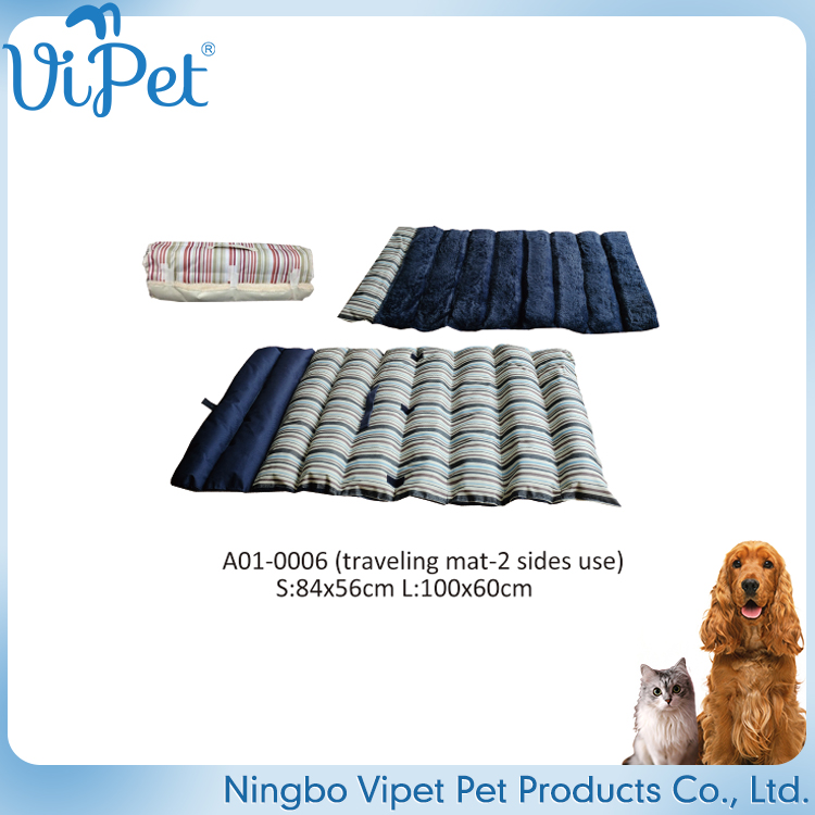 top selling pet product pet warm travel mat