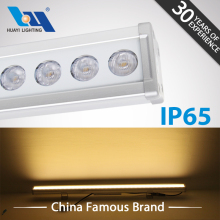 LED landscape lights parks Endurance led wall washer china