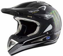 DOT approved off road street motorcycle helmet motocross