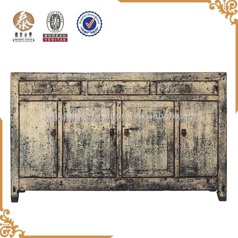 Vintage legno mobili industriali armadietto di legno id prodotto ...