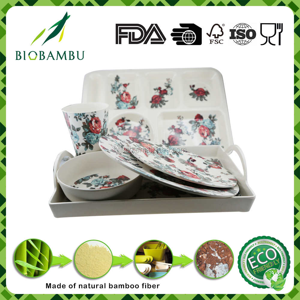 Outdoor Dinnerware Sets, Outdoor Dinnerware Sets Suppliers and ...