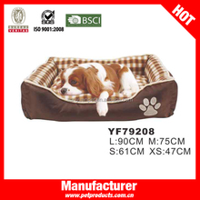 Beautiful cute large dog house,large dog house
