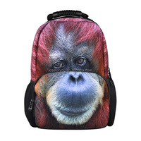 Design for 2014 fashion trend backpack,high quality hand painted backpack style, new custom backpack