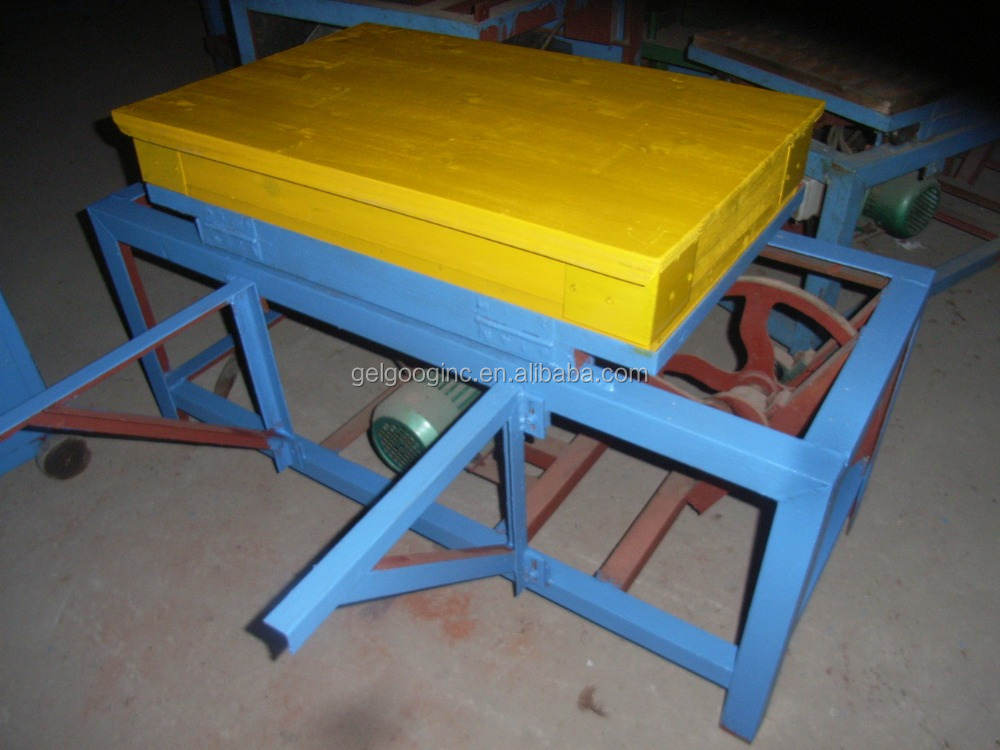 Toothpick Production Machine/Wood Toothpick Making Machine Line