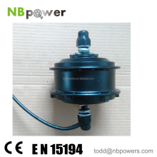 36V 250W Electric Bike/Bicycle brushless Hub Motor Electric Wheel Hub Motor/bafang motor