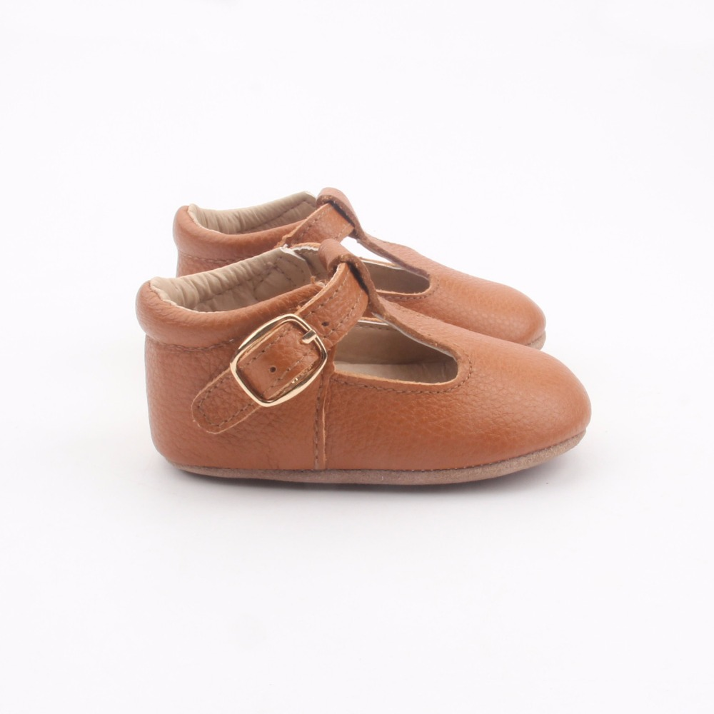 Wholesale cheap soft baby shoes baby latest design boys shoes