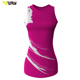 wholesale sexy tennis dress womens