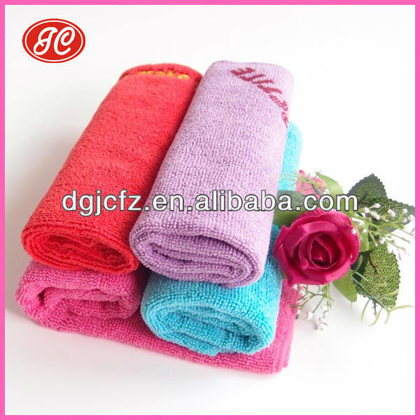 Kinds Of Towels/Towel Textiles High Quality