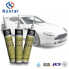 trade assurance fast curing Automobile Pu Sealant for windshield glazing