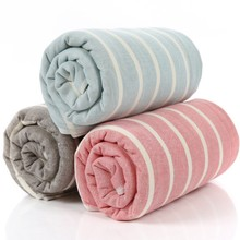 China Products Cotton Cheap Bath Towel Manufacturer