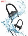 China Electronics Earpiece Mini Bluetooth Headset China Wholesale RU10
