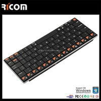 bluetooth keyboard for asus,bluetooth keyboard for moto,usb charging cable for bluetooth keyboard