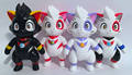 OEM vinyl figurines maker, custom bulk plastic pvc toys, CE factory 3d cartoon pvc vinyl toys