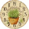 /product-detail/factory-direct-custome-unique-personalized-solid-wood-wall-clock-modern-precious-gifts-60528430646.html