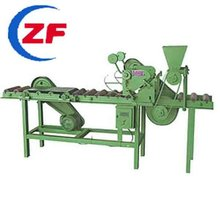 Hot sale in Russian!Brick cutting machine