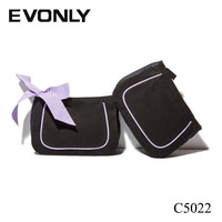 C5022 customize promotional canvas pouch bag cosmetic with brand logo,cheap price black beautiful wholesale makeup bag cosmetic