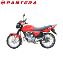 Chinese Export Alloy Wheel 150cc Street Motorcycle Wholesale Cheap