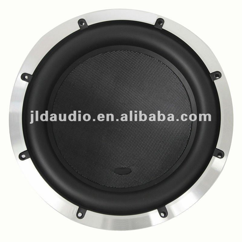 1000W RMS 2000W MAX. car subwoofer.jpg