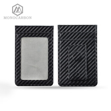 Hot Selling Cheap RFID Blocking Credit Card Holder,For Unique Gift Card Holders