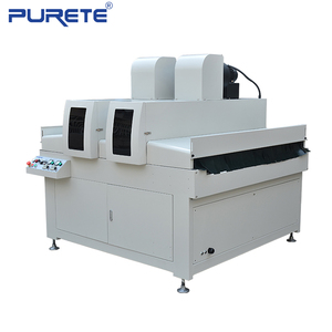 Uv Curing Eenheid Machine