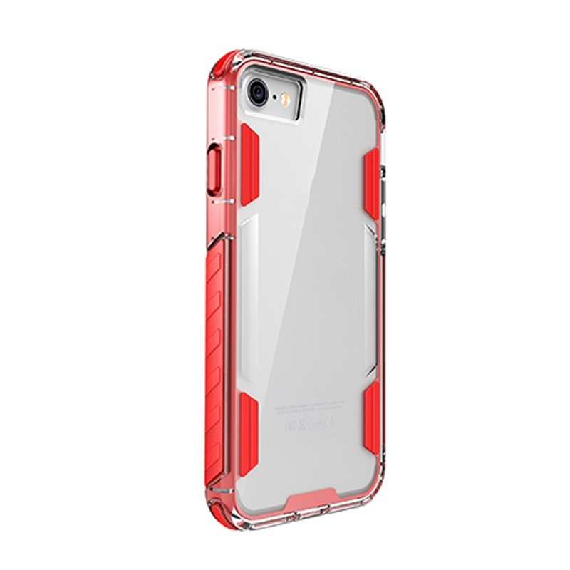 case 6 1 catnap pet products Pet lovers my photo account iphone 6 case-mate tough phone case $ 29 88 we are looking forward to having our full assortment of products available on.