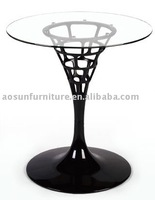 table coffee table Model:T-05