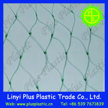 PE fruit net packaging,extruded mesh bag
