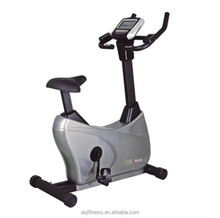 Top Quality Upright Bike/Commercial Fitness Machine/Gym Equipment/Exercise Bike/Cycling/Upright/Fitness/Cardio/Aerobic