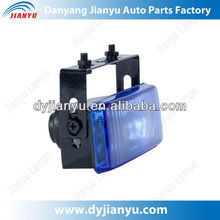 BEAUTIFUL FOG LAMP, 2014 CAR ACCESSORY, NEW PRODUCT OF FOG LIGHT JIANGSU, JY016