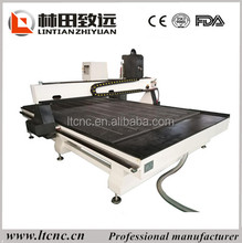 30W CNC Engraving Machine 3020 / 2030 cnc Router Mach3